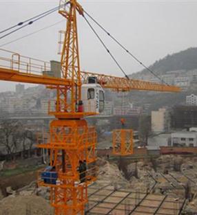 青建集团山东大学项目